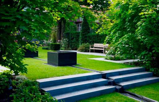 maike dreiss garten und landschaftsdesign hamburg. Black Bedroom Furniture Sets. Home Design Ideas